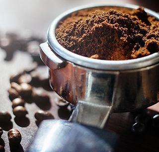 Ground Coffee_edited.jpg