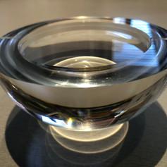 Demi-sphère ø 80 mm