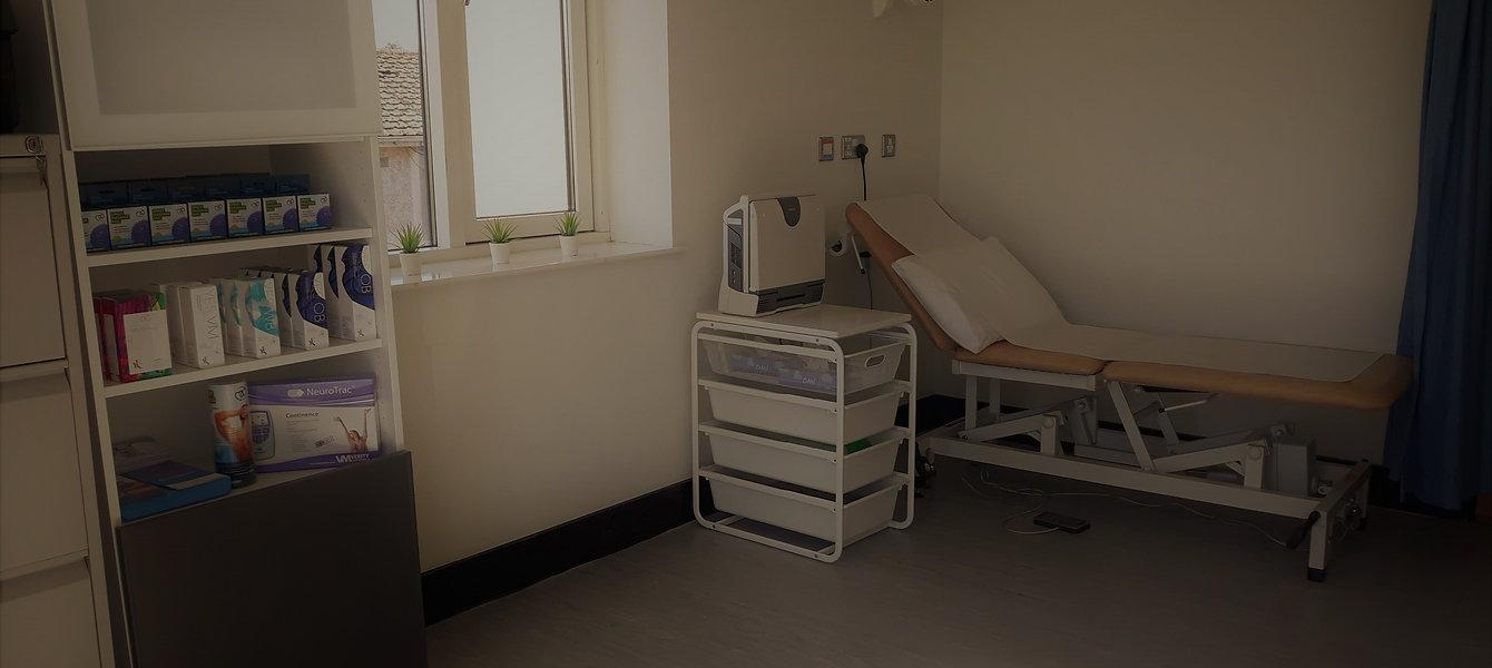 Clinic1 Filter.jpg