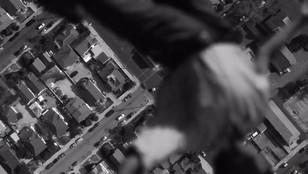 MICHAEL KIWANUKA - Black Man In A White