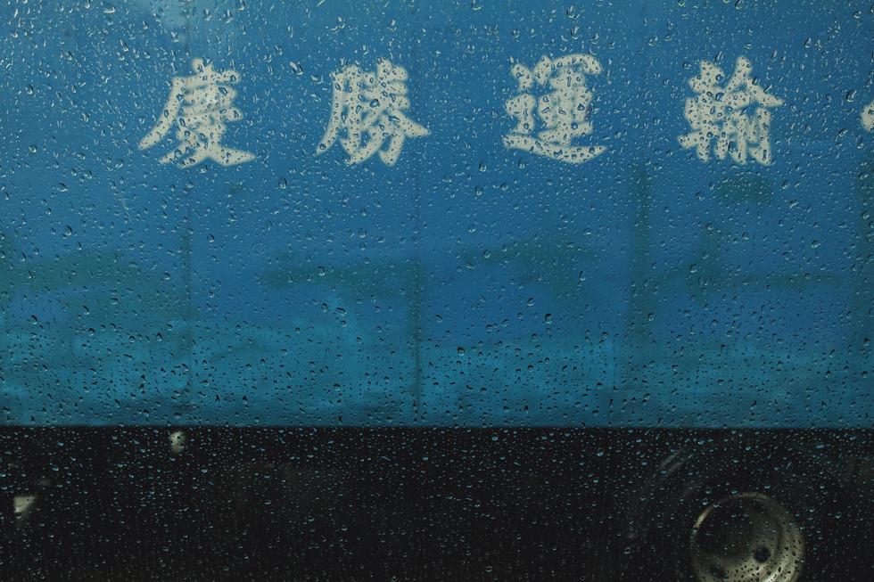 DSC03048 ny.jpg