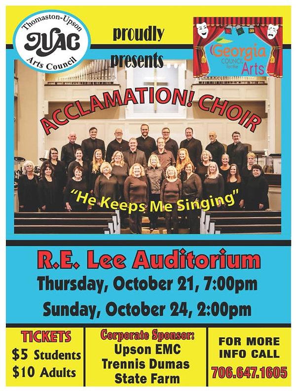 Acclamation Choir.jpg