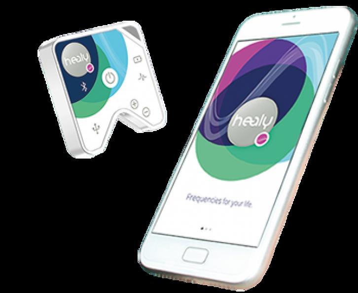 TW-Healy-smartphone-mirrored-1-odk9fhrqk