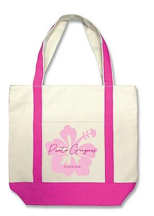 Punta Gorgeous Medium Day Bag