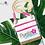 Thumbnail: Punta Gorgeous Original Hip Bag