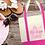 Thumbnail: Punta Gorgeous Medium Day Bag