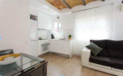 דירות בברצלונה להשקעה