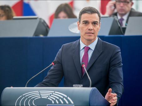 """בחירות נובמבר 2019 בספרד והשפעתן על משקיעי הנדל""""ן"""