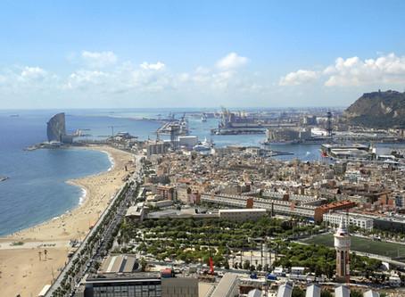 קטלוניה רושמת עליות מחירים ברבעון השלישי של שנת 2015