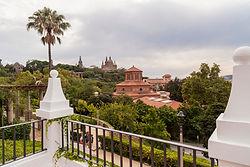 דירה להשקעה בספרד