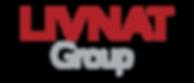 קבוצת לבנת, Livnat group, אסף לבנת