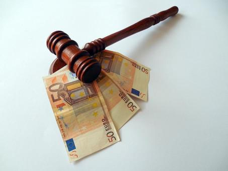 מתיחות בממשלת ספרד על רקע חוק הדיור החדש