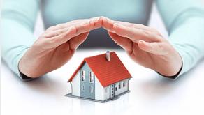 החשיבות ברכישת ביטוח לנכס שלכם בספרד