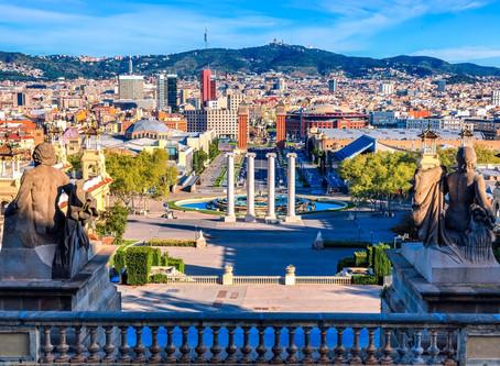 הערים המומלצות ביותר להשקעת נדלן באירופה