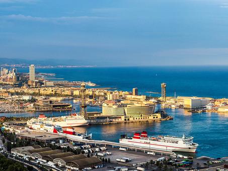"""נדל""""ן בברצלונה - השקעות נדל""""ן מעבר לים"""