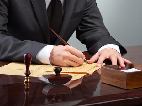 """חשיבותו של עורך דין בעסקת נדל""""ן בספרד"""