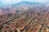 דירות בברצלונה