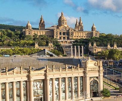 נדלן בספרד- תיירות ספרד השתפרה בשנת 2015