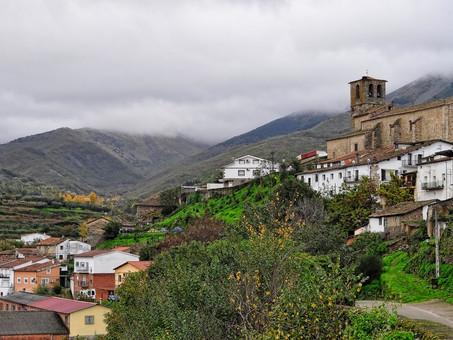 """המעבר לפרפרייה? ההשפעה של הירידה ב-30% בשטחי המשרדים בספרד על העדפות ומחירי הנדל""""ן למגורים."""