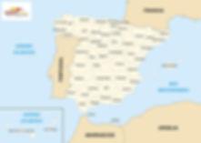 דירה בספרד להשקעה