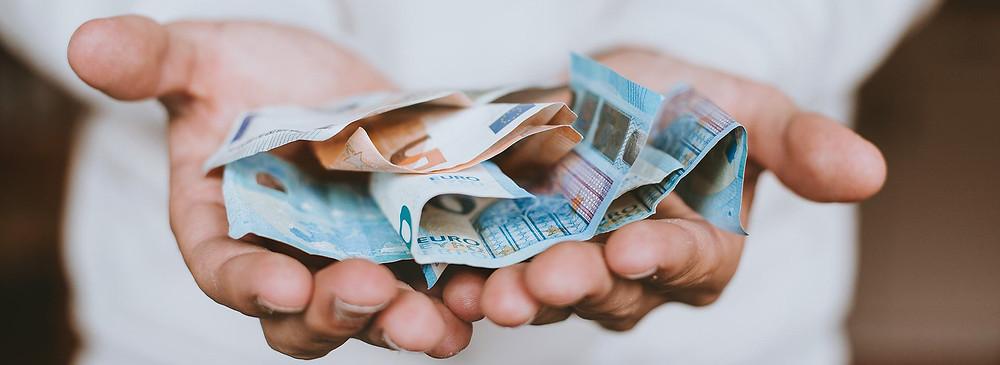 מיסוי ומס ירושה בספרד בעקבות הקורונה