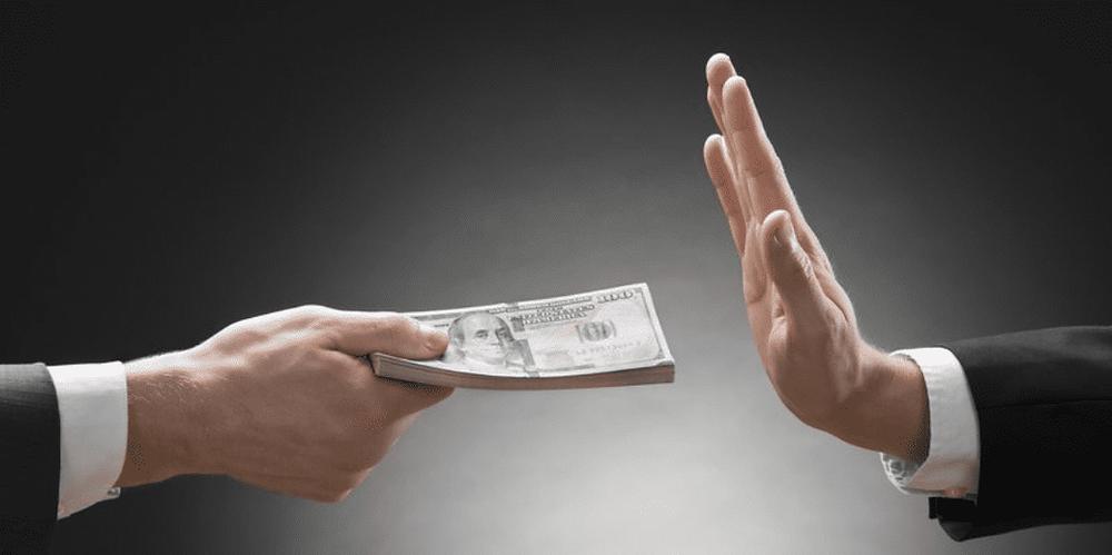 הבנקים הספרדיים מאשרים דחייה של תשלומי המשכנמתא