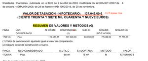 שמאות דירה להשקעה בברצלונה מתחת למחיר השוק