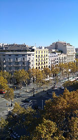real estate investment barcelona