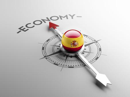 לאיזה כיוון הולכת הכלכלה בספרד?