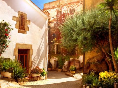 ההבדלים בין נדלן בברצלונה לנדלן במדריד?