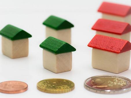 """שוק הנדל""""ן הסחיר פותח את 2021 ברגל ימין"""