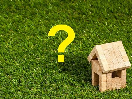 """איך מעריכים שווי דירה כשאין עסקאות? שוק הנדל""""ן בספרד מתמודד עם השפעות הקורונה"""
