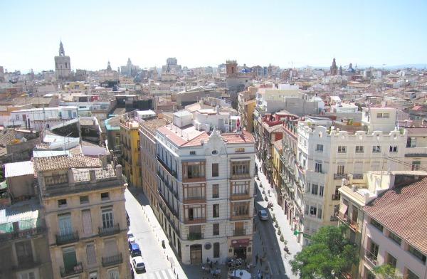 ciutat-vella-street-view.jpg