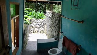 Shach - Bathroom