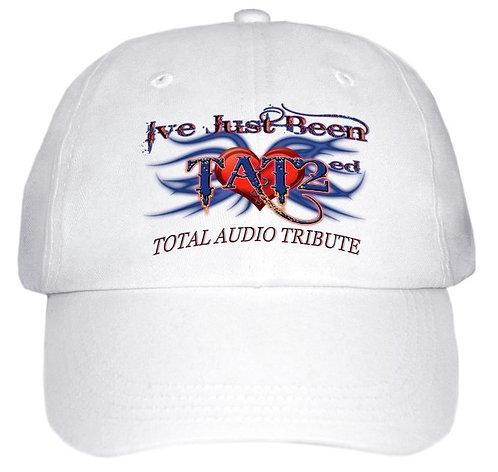 TAT2 HAT