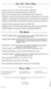 Menu Page 2 2020 .PNG