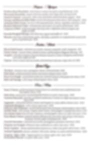 Menu Page 1 2020.PNG