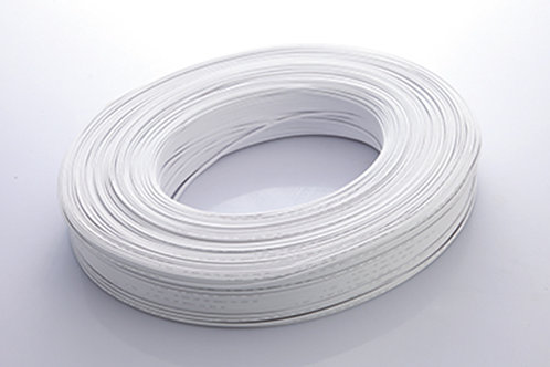 18 AWG 2P Wire for Single Color LED 2000FT