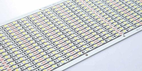 PCB Bars 500mm x 10 bars