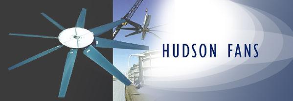 hudson-new-main.jpg