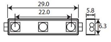 3T-V3.jpg