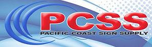 logo_pcss.JPG