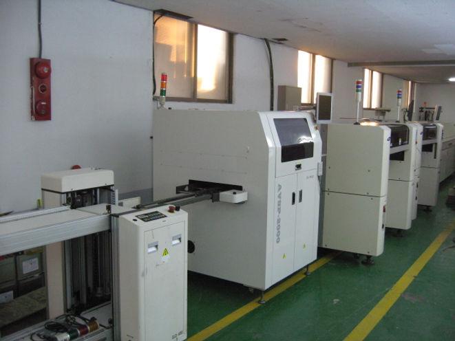 automation machine.JPG