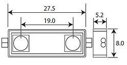 2T-V3.jpg