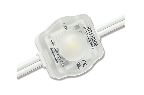 1Z V.5 High Power LED 200 Modules