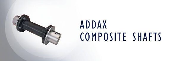 addax-main-image.jpg