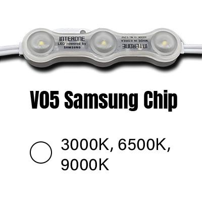 V05-S