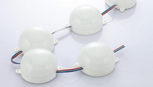 Cap for LED Module (10 ea)