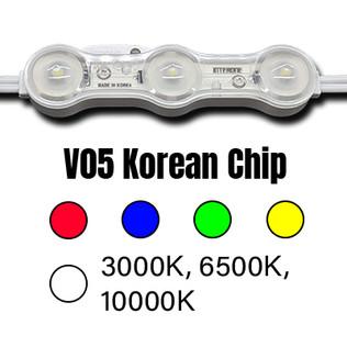 V05-K