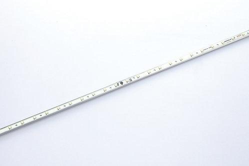 Snowfall Bar, 20 inch or 40 inch, 10 bars